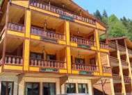 D�nya Residence