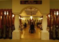 Sunis Kumk�y Beach Resort Hotel & Spa