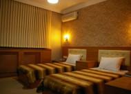 Hopa Heyamo Hotel