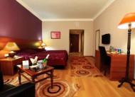 Sulta�a Hotel