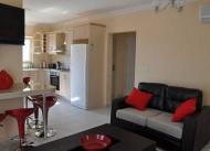 Turquoise Resort Apartments