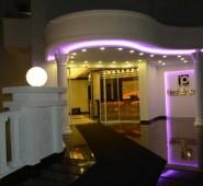 �deal Piccolo Hotel
