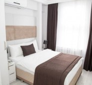 Ba-bu Hotel