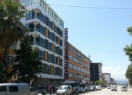 Hotel Avc�