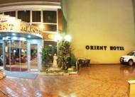 Orient Mintur Otel