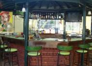 Sar�g�l Apart & Restaurant