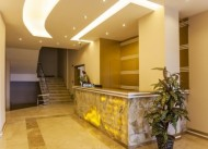 G�m�� Park Resort Hotel