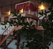 Küpeli Konağı Aphrodisias Dandalos Hotel