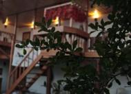 K�peli Kona�� Aphrodisias Dandalos Hotel