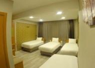 Otel Okur