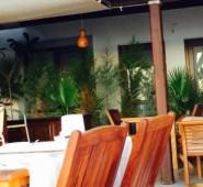 Günışığı Otel ve Balık Restaurant
