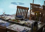 G�cek Renka Hotel & Spa