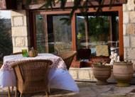 Casa Lavanda Boutique Hotel & Restaurant