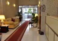 Karadade Hotel