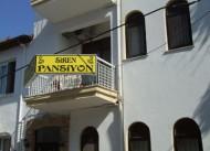 Siren Pansiyon