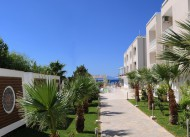 Do�an Beach Resort