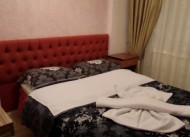 Hotel Galata Genova