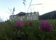 Zifin Hotel