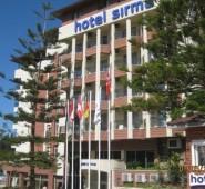Sırma Otel