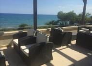Boğaz Beach Hotel