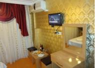 Altun Hotel