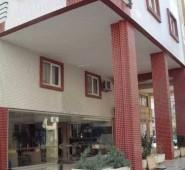 Sinemis Otel