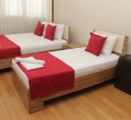 Eliz Butik Hotel