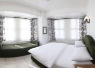 Quarante Hotel