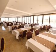 İyaş Park Hotel Isparta