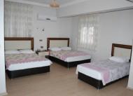 A. Doruk Hotel