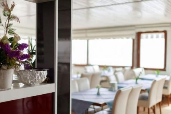 Demir Otel & Restaurant