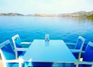 Deniz Y�ld�z� Pansiyon Restaurant
