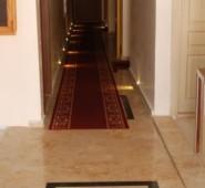 Selimiye Otel