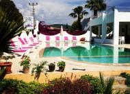 Cohiba Hotel