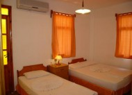 Ramar Motel
