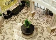 �z Hotels Sui Hotel