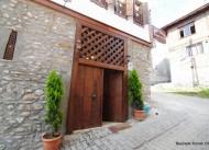 Beyzade Konak Otel