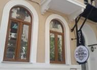 Taksim Park Suites