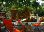Yol Kenar� Camping