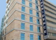 Ketenci Residence Hotel