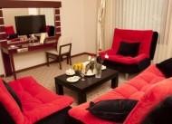 �pekyolu Park Hotel