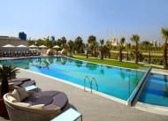 Sheraton Adana Hotel