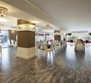 Gabralı Hotel & Spa