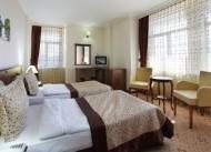 Gabral� Hotel & Spa