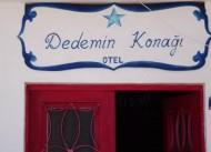 Dedemin Kona��