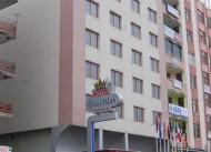 Grand Isias Otel Ad�yaman