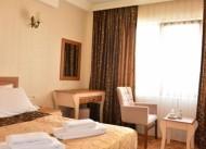 Konur Hotel