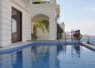 Villa Elegant