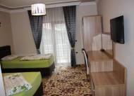 Akp�nar Otel Uzung�l