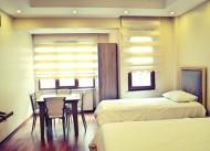 Birinci Apart Hotel